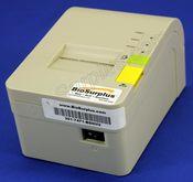 Used VWR Thermal Pri