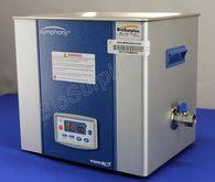 VWR 97044-002 Ultrasonic Cleane