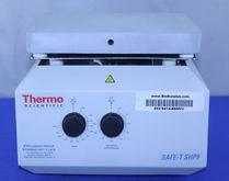 Thermo Scientific SP87325 Safe-