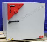 Binder ED53-UL Oven