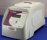GeneMate GCR PCR Thermal Cycler