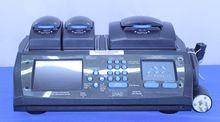 MJ Research PTC 220 PCR Thermal