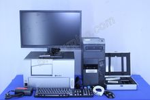 Bio-Tek Instruments, Inc Synerg