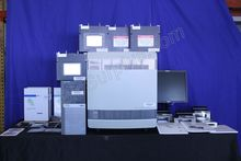 Applied Biosystems 7900HT DNA S