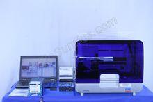 Qiagen QIAgility PCR Thermal Cy
