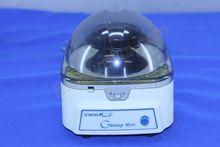 VWR C1213 Galaxy Mini Centrifug