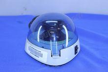 Labnet C1301B Mini Centrifuge