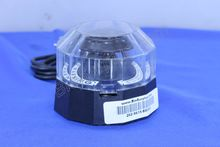 Labnet C-1200 Microfuge
