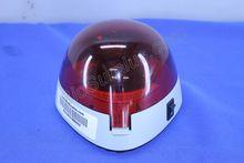 Labnet C1301R Mini Centrifuge