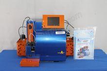 Miltenyl Biotec autoMACS Pro Se