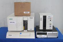 Bio-Rad Bio-Plex 200 System Flo