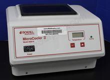Boekel MicroCooler II Water Bat