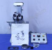 American Optical 1820 BioStar T