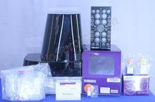 Stemcell Technologies RoboSep 2