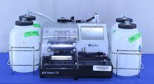 Biotek Instruments 405 Select T