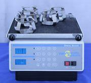 VWR 980001 Vortexer / Rotator /