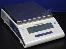 Mettler Toledo ML4002E/03 Analy