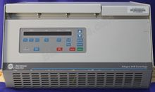 Beckman Coulter Allegra 64R