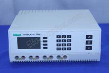 Bio-Rad Power Pac 1000 Power Su