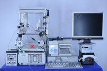 Bio-Rad FPLC System FPLC System