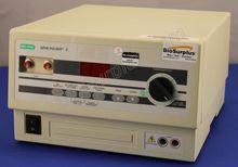 Bio-Rad Gene Pulser II Apparatu