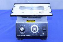 Used Lab-line 4625 V