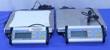 Adam Equipment CPWplus-35 Bench