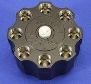 Used Beckman Rotor R