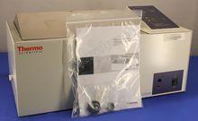 Thermo Scientific Precision Cir