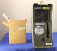 Carver 4350L Hydraulic Press