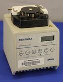 Dynamax / Rainin RP-1 Peristalt