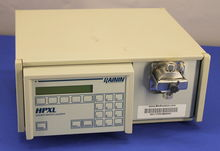 Dynamax / Rainin HPXL Pump
