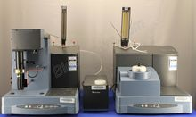 TA Instruments DSC Q10 Chemistr