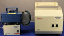 Thermo Electron Corporation Sav