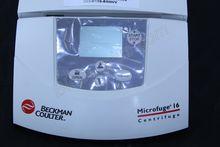 Beckman Coulter Microfuge 16 Mi