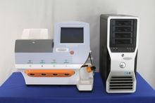Life Technologies Ion Torrent P
