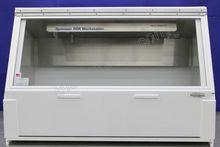 CBS Scientific P-036-202 PCR En