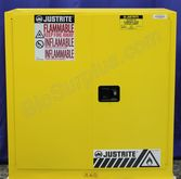 Justrite 893000 Storage / Safet