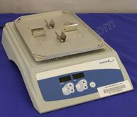 VWR 980130 Microplate Shaker Vo