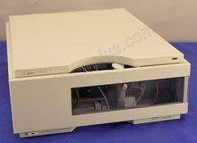 Agilent G1315B 1100 Series Diod