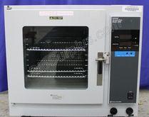 Fisher Scientific 282A Vacuum O