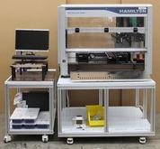 Hamilton Microlab STARlet Autom