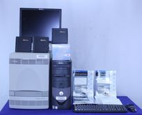 Applied Biosystems 7300 REAL TI