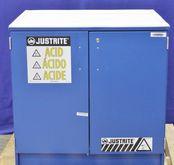 Justrite 24140 Wood Laminate Co