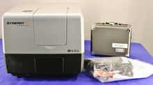 Biotek Instruments Synergy H1 M