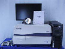 Immunicon Celltracks Analyzer I
