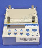 Q Instruments BioShake iQ Vorte