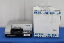 Artel Inc ELx800NB