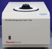 Thermo Savant RVT400-120 Vapor
