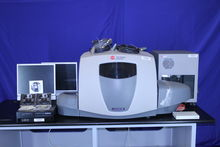 Beckman Coulter FC500